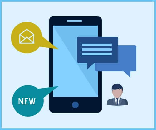 Bulk SMS Campaigning