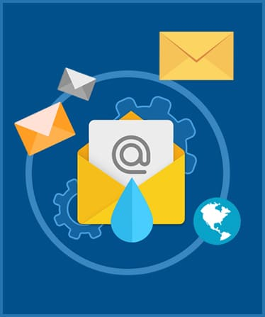 Automated-Email-Drip