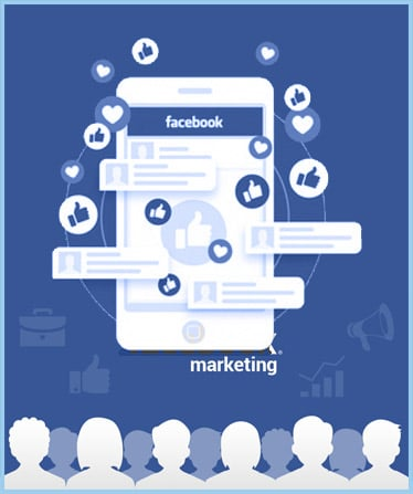 Facebook-Marketing-Tool